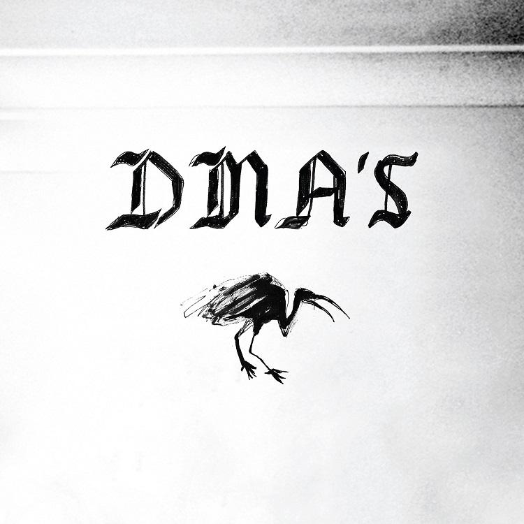 DMAs_popmonitor_2015