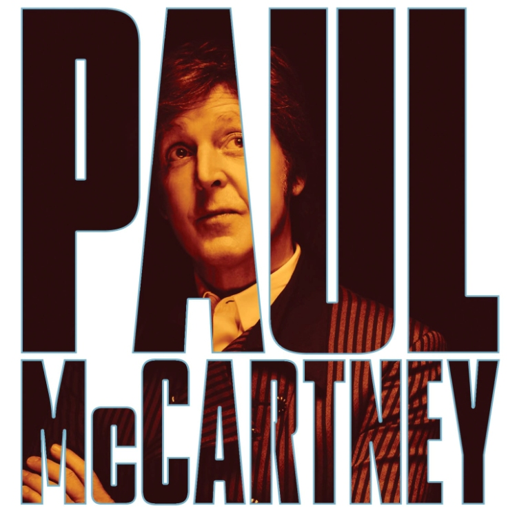 MusiCares Paul McCartney DVD cover (hr)