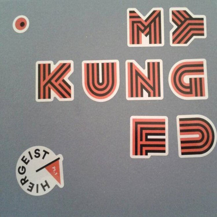 Mykungfu_popmonitor_2015