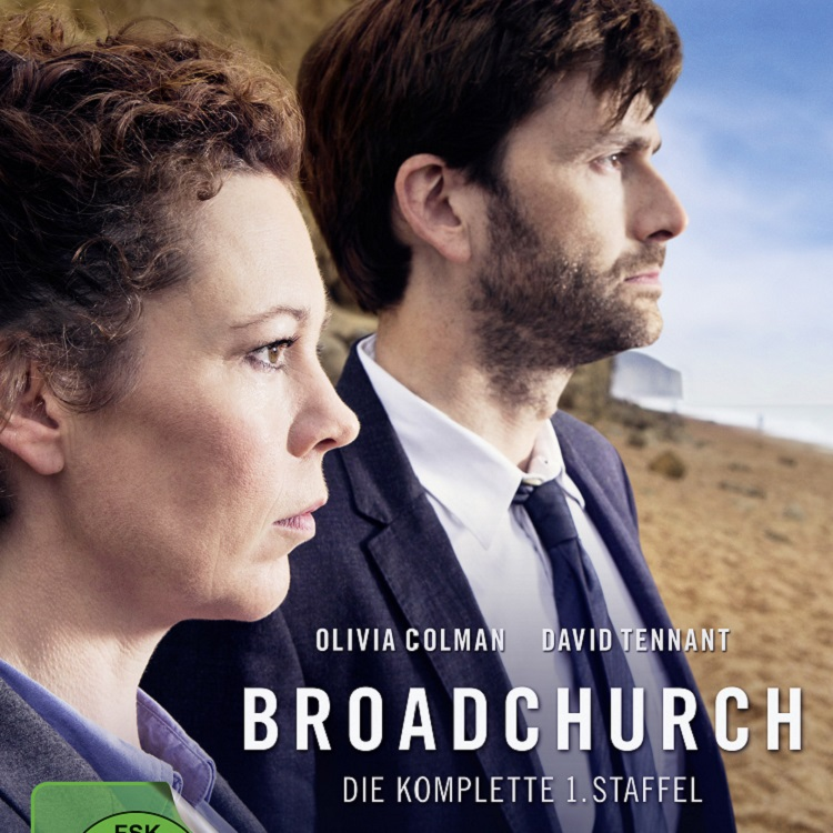 broadchurch_season1_popmonitor_2015_preview