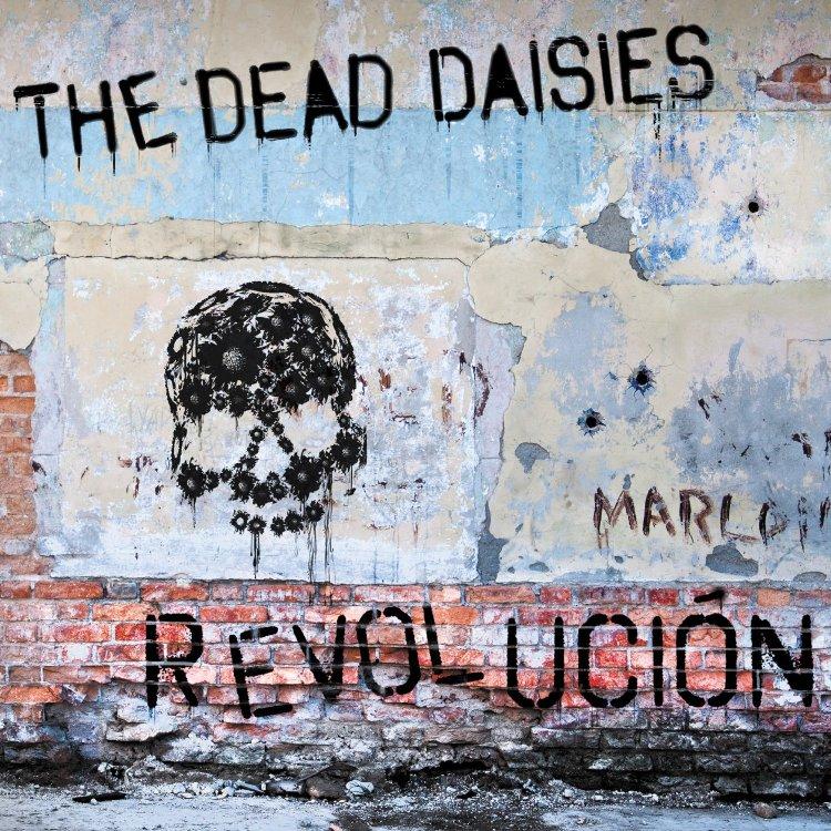 deaddaisies_revolucion_tbt