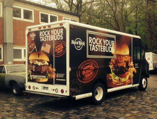 hardrockfoodtruck_popmonitor
