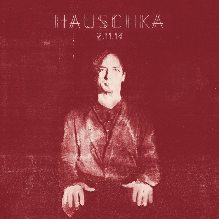 hauschka_21114_popmonitor_2015