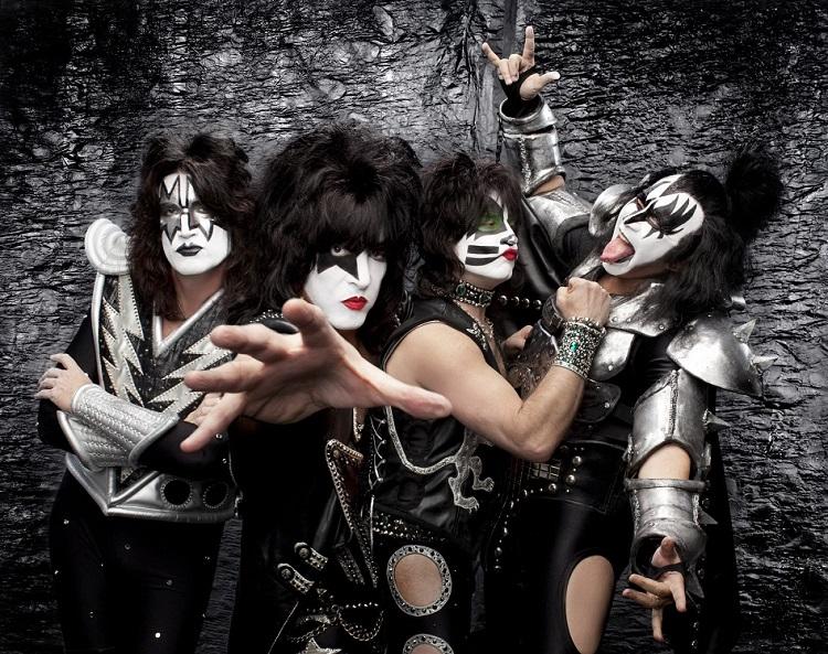 kiss_rockavaria_popmonitor