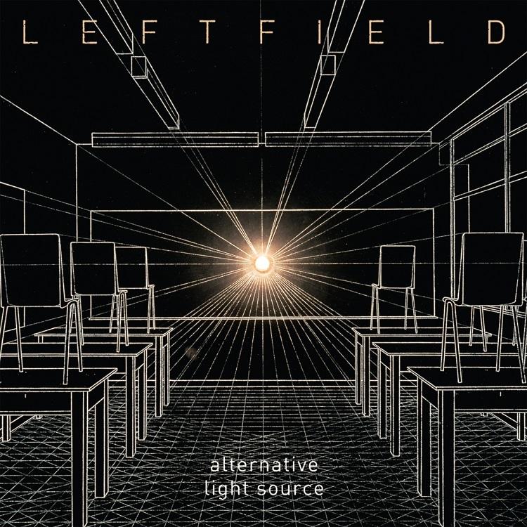 leftfield_alternativelightsource_popmonitor_2015