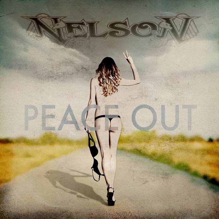 nelson_peaceout_popmonitor_2015