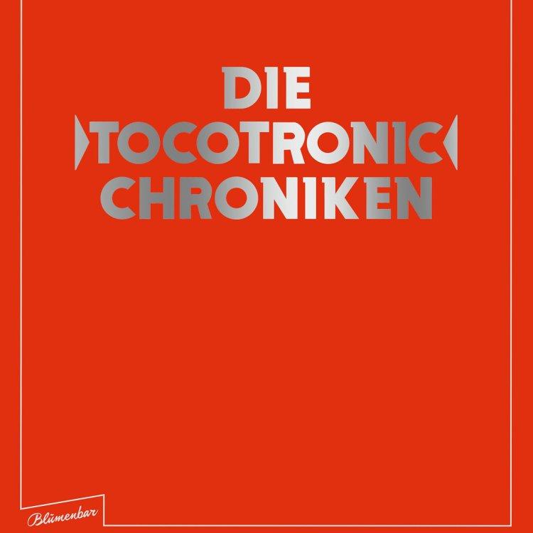tocotronicchroniken_blumenbar_05052015