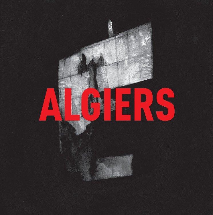 algiers_algiers_01062015_popmonitor