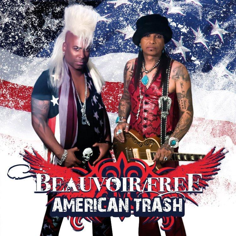 beauvoirfree_americantrash_062015popmonitor