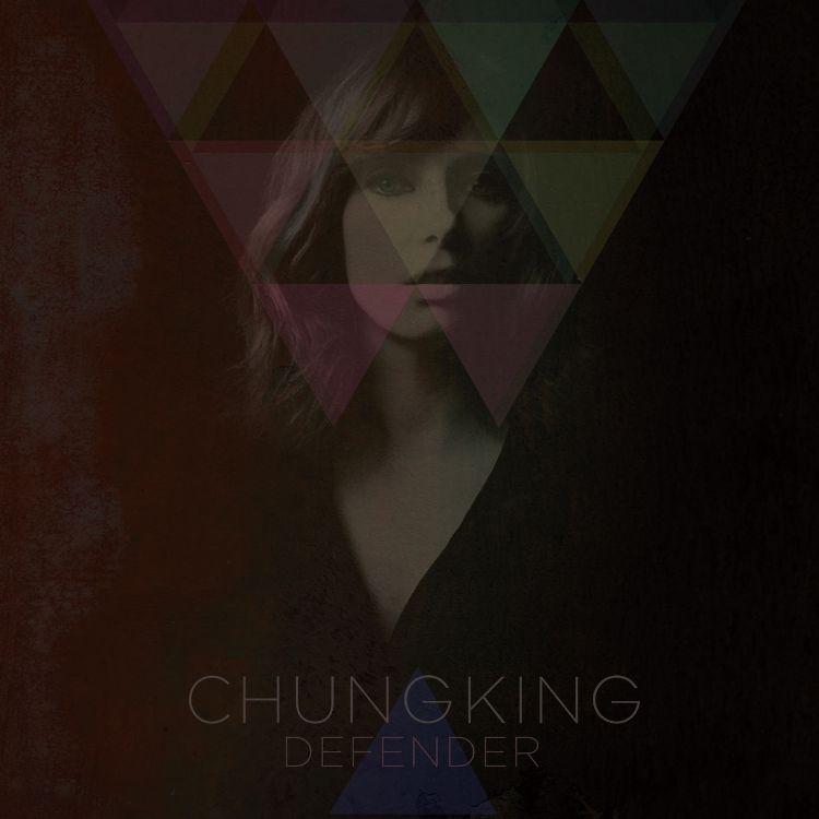 chungking_defender_052015_popmonitor