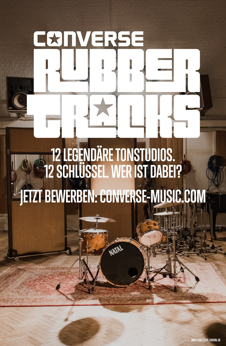 converse_rubbertracks_popmonitor_2015_visual