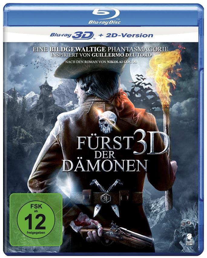 fuerst-der-daemonen_JPG-I3©TiberiusFilm