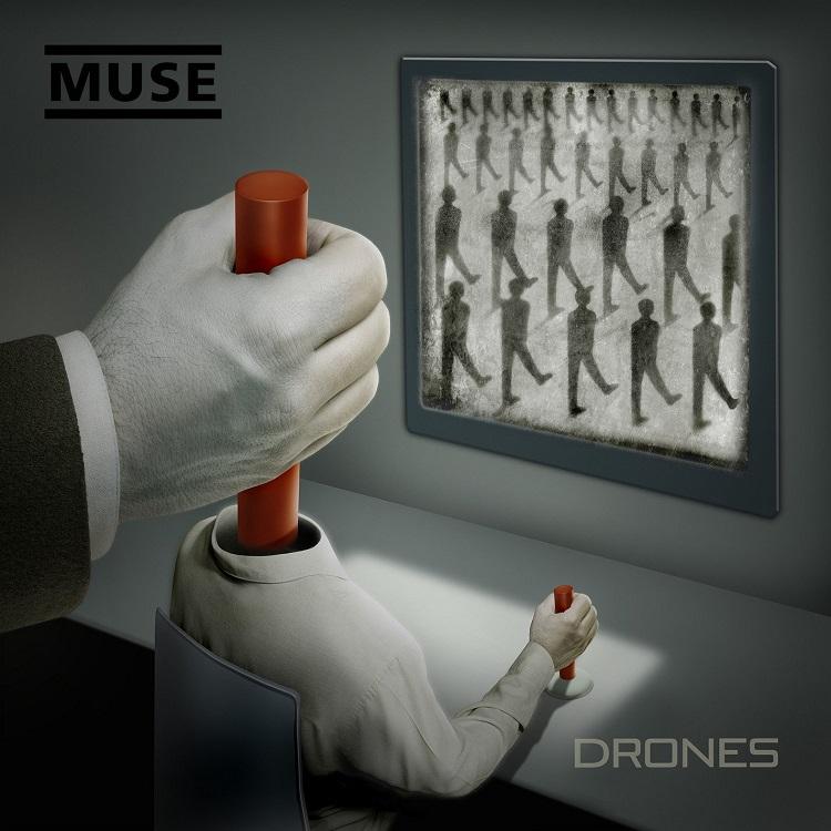 muse_drones_popmonitor_2015