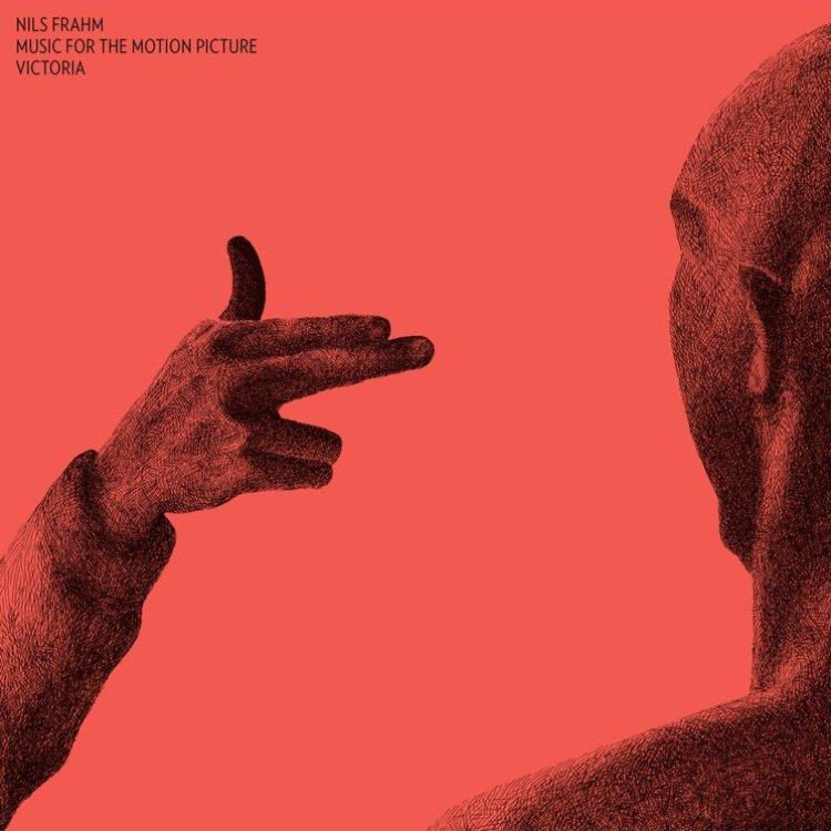 nilsfrahm_musicforthemotionpicturevictoria_2015_popmonitor