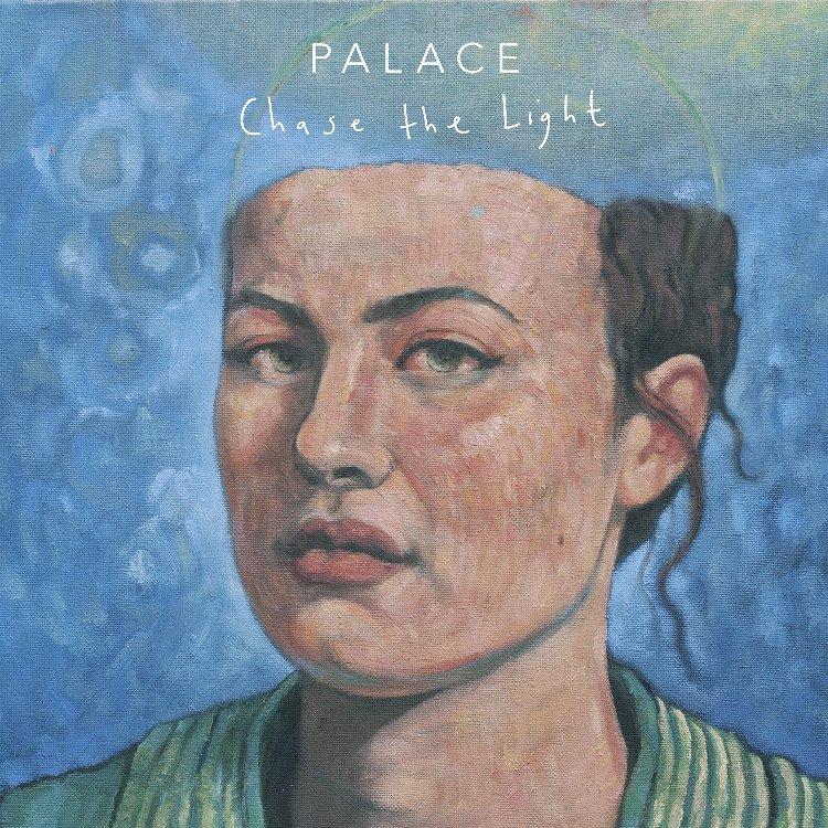 palace_chasethelight_062015_popmonitor
