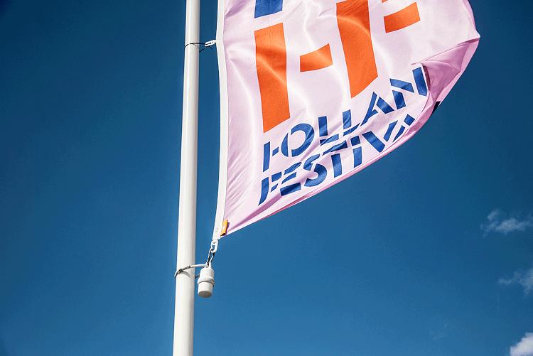 popmonitor.hollandfestival.02.a