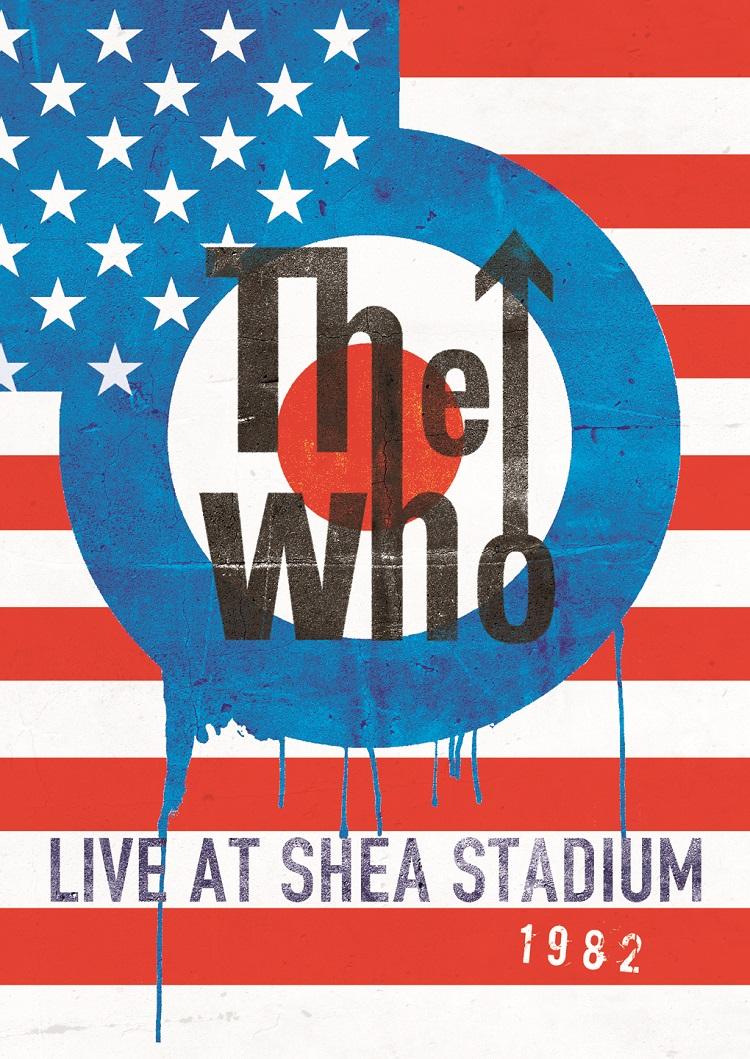 theWho_SheaStadium_popmonitor_2015