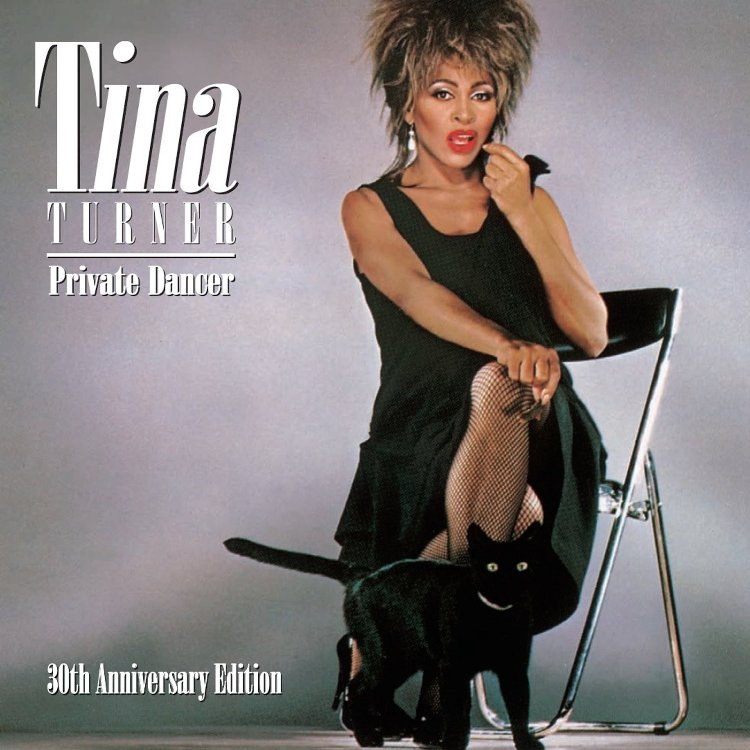 tinaturner_privatedancer30anniversaryedition_062015_popmonitor