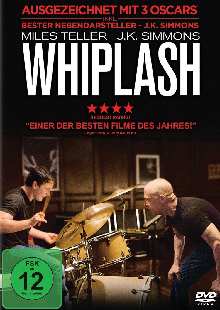 whiplash_popmonitor_2015