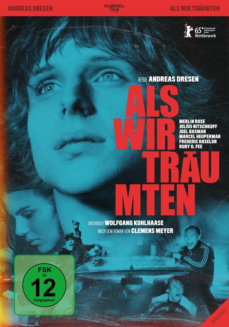 AlsWirTrauemten_DVDFront
