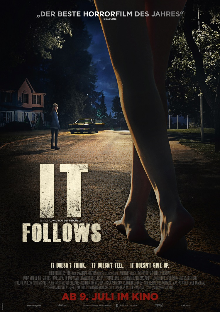 ItFollows_Plakat