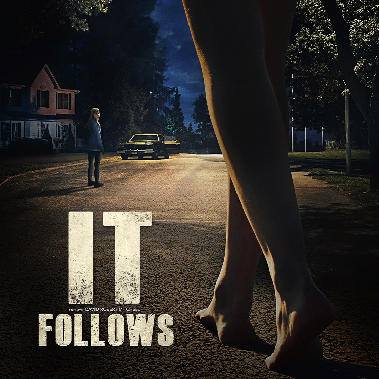 ItFollows_Plakat_preview