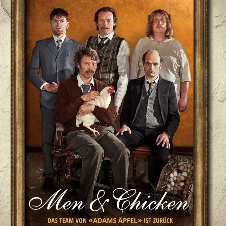 MEN+CHICKEN_Poster