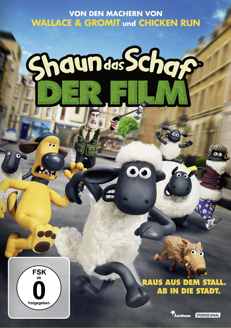 ShaunDasSchaf-DerFilm_popmonitor_2015