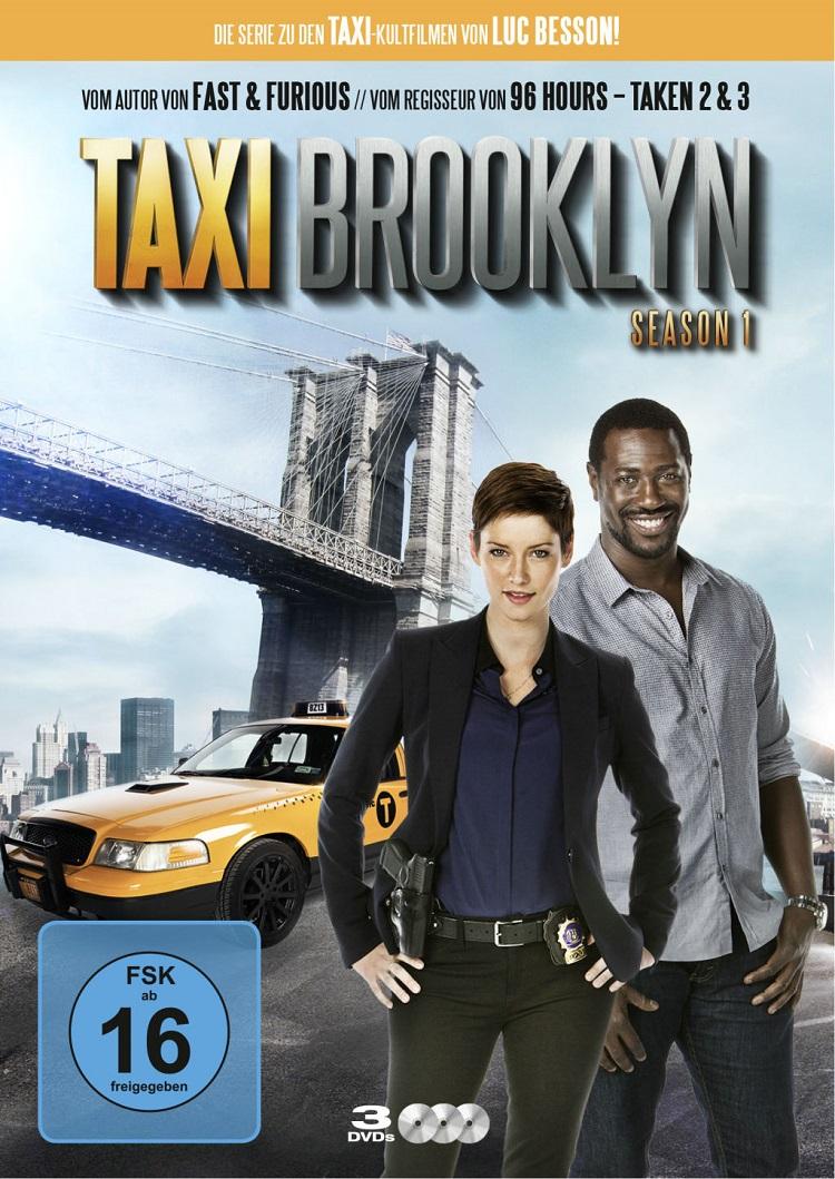 Taxi_Brooklyn_popmonitor_2015