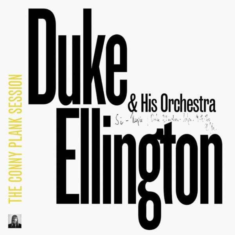 dukeelington_theconnyplansession_072015_popmonitor