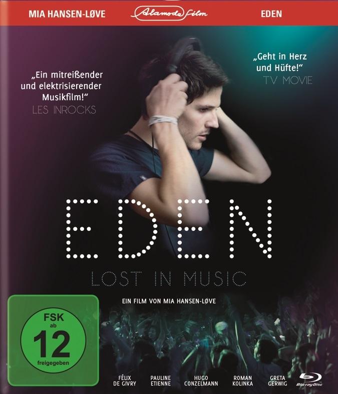 eden_lostinmusic_popmonitor