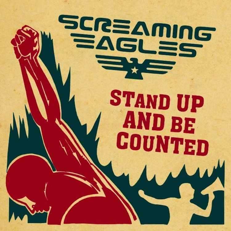 screamingeagles_standupandbecounted_072015_popmonitor