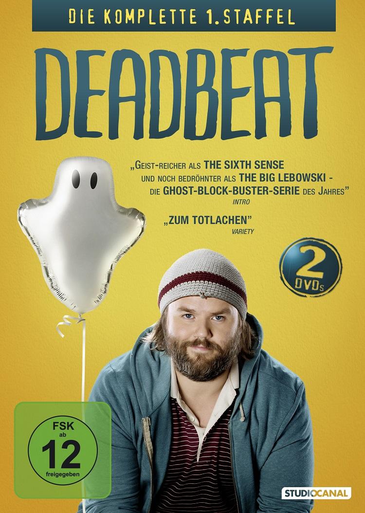 Deadbeat1_DVD_popmonitor