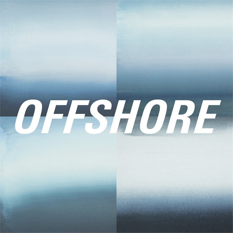 OFFSHORE_750