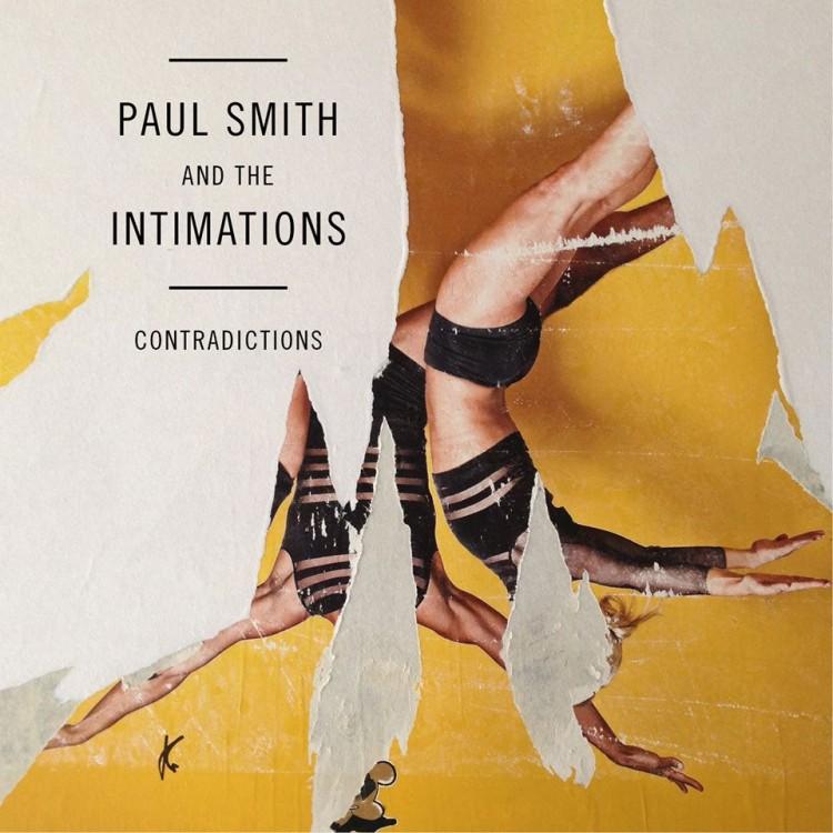 paulsmithandtheintimations_contradictions_082015_popmonitor