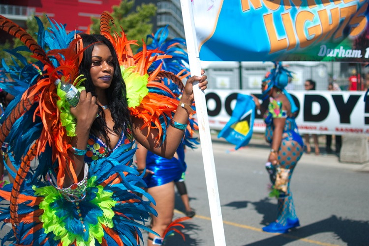 poptravel_toronto_panalive_carnival_2015