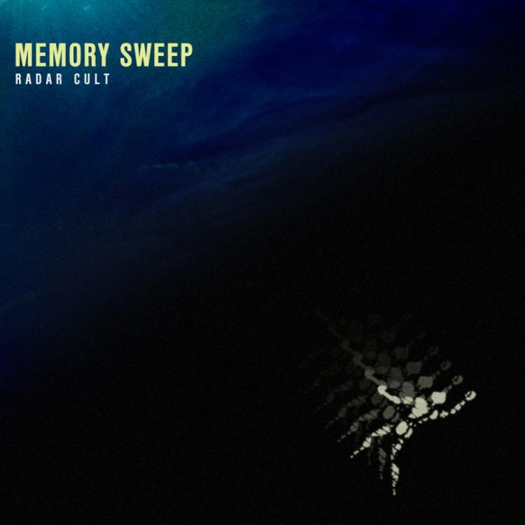 radar-cult-memory-sweep_popmonitor