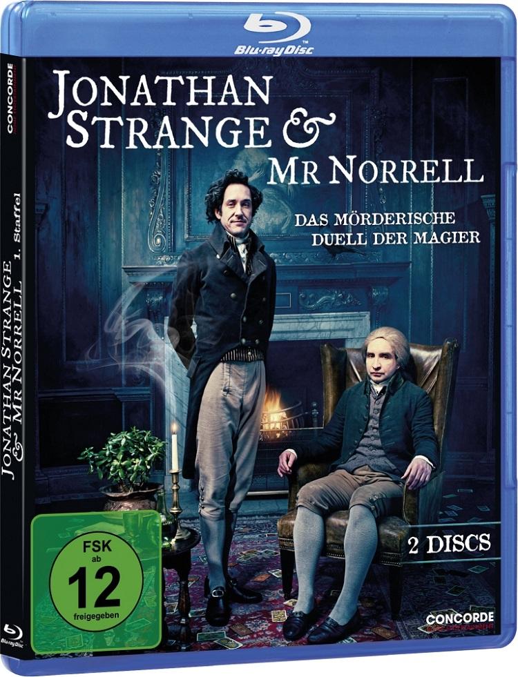 4074-Jonathan Strange 3D