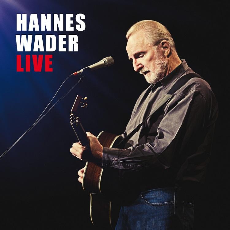 HannesWader_Live_popmonitor_2015
