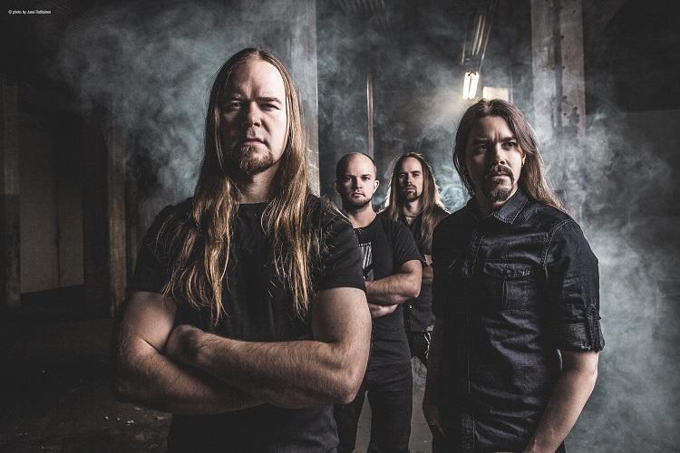 Insomnium2013 ┬®Jussi Ratilainen-PR