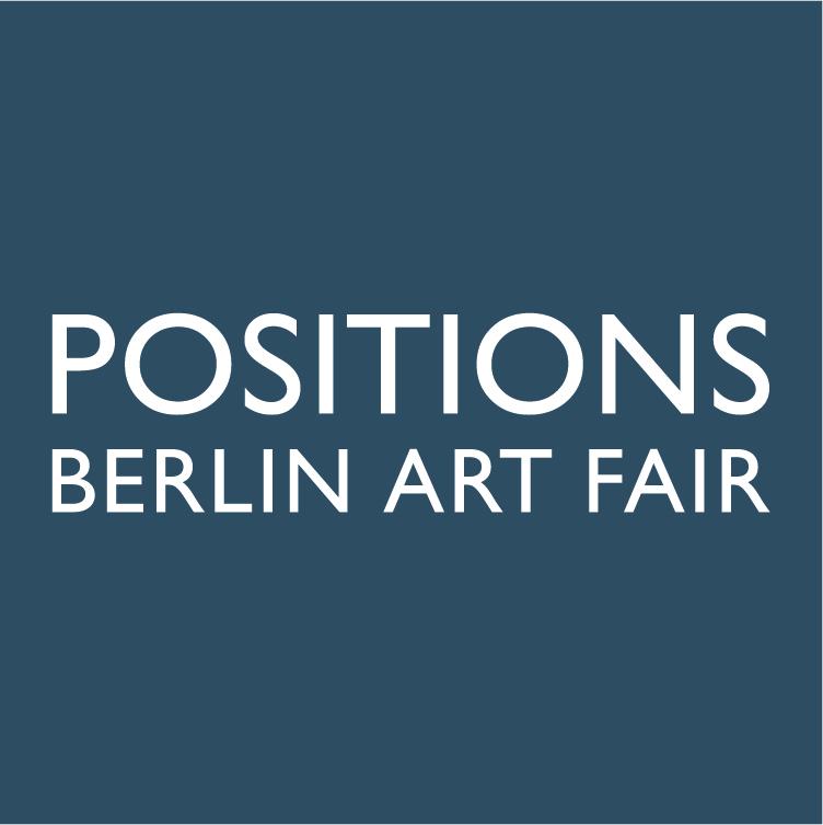 Positions_BAF_Quadrat_neg_popmonitor_2015