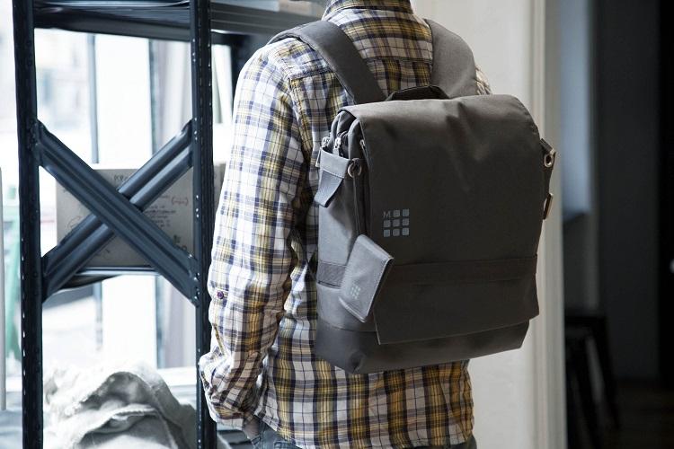 RS96888_Moleskine_myCloud Backpack