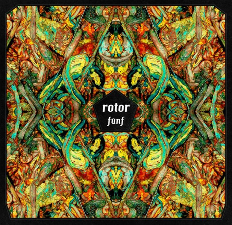Rotor_Fuenf_Online750