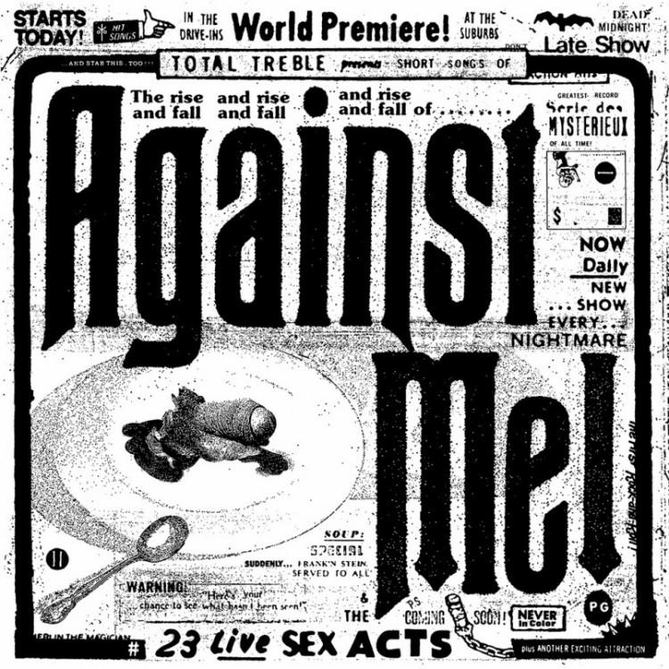 against-me-live-album-23-live-sex-acts_092015_popmonitor