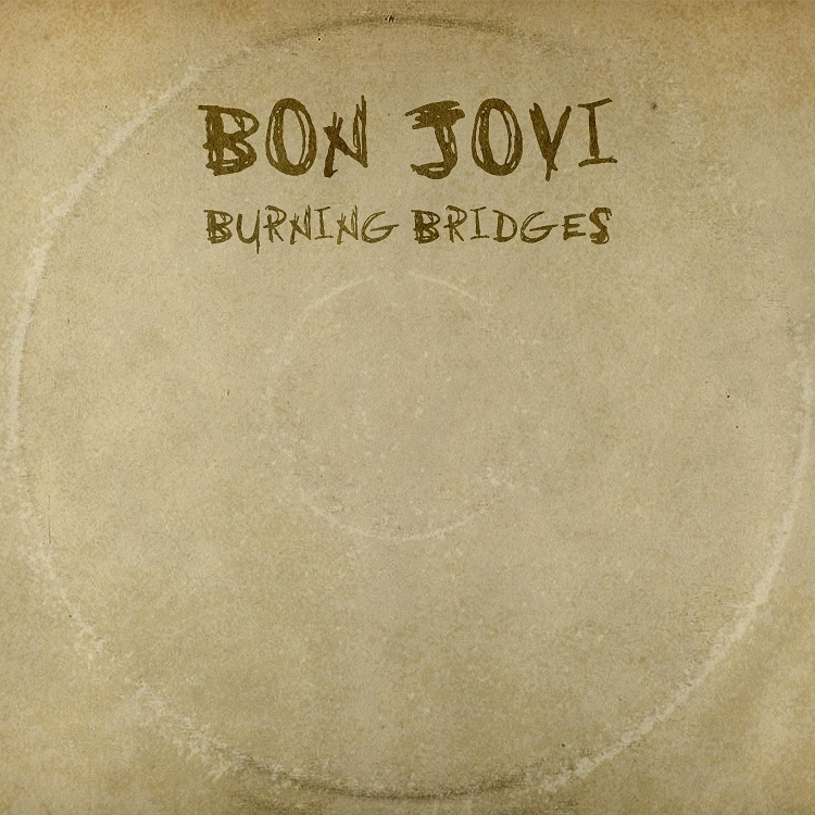 bonjovi_burningbridges_2015_popmonitor