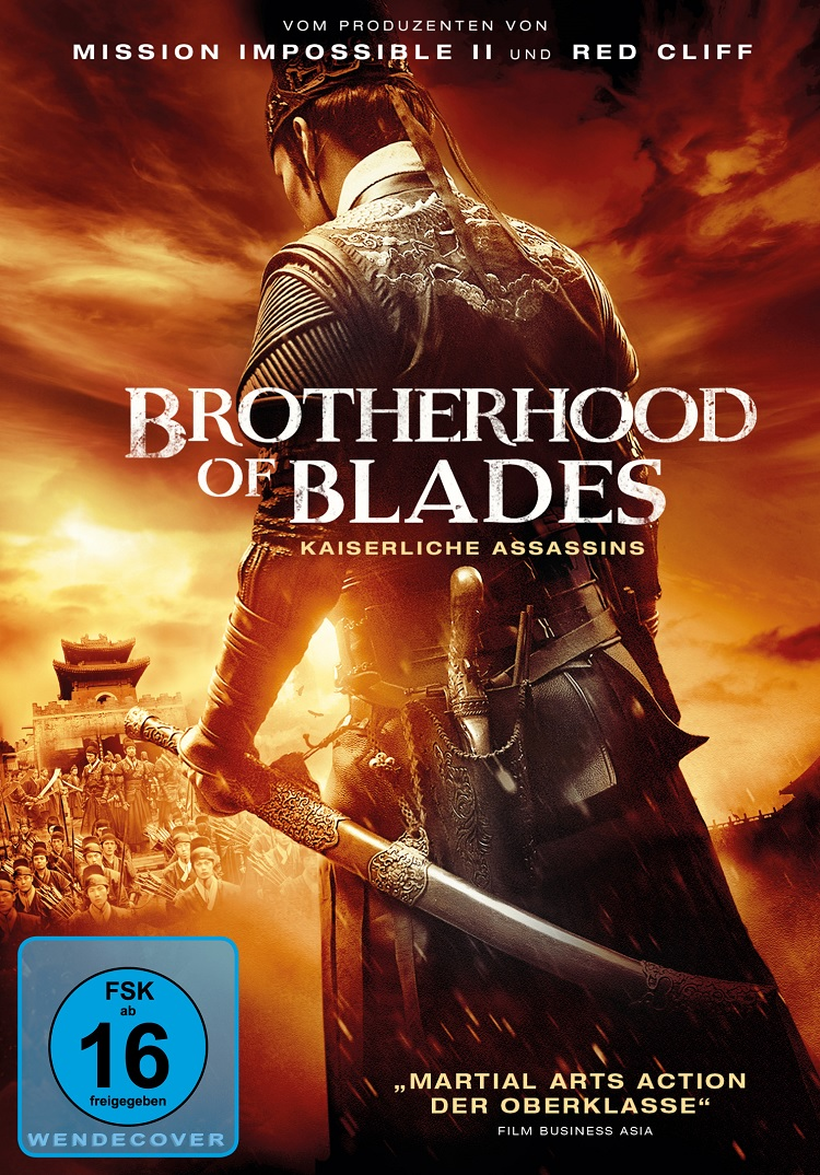 brotherhood_of_blades_popmonitor_2015