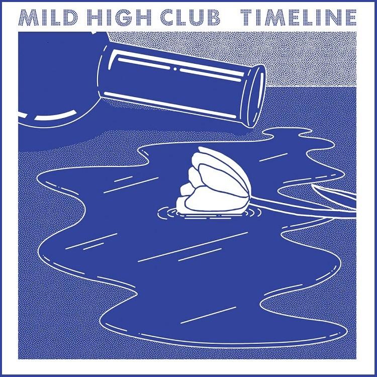 mildhighclub_timeline_popmonitor_2015xx
