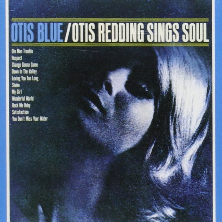 otisredding_otisbue_collector's_092015_popmonitor