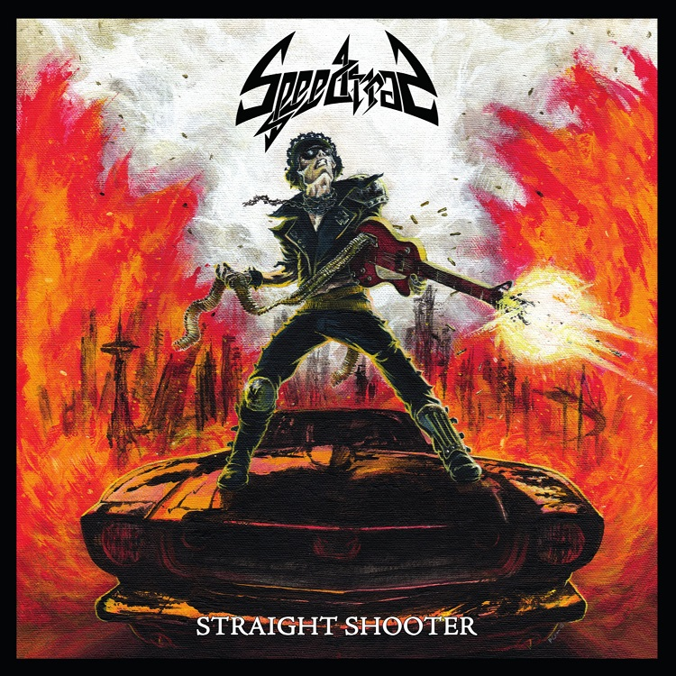 speedtrap_straighshooter_popmonitor_2015