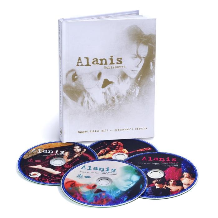 AlanisMorissette_JLP_Collectors_Edition_popmonitor_2015